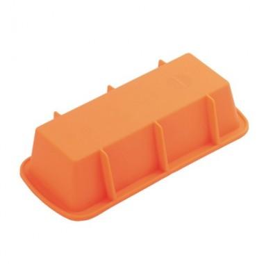 Formă de silicon - Mini Cozonac