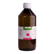 Hidrolat de trandafir de Damasc 500ml