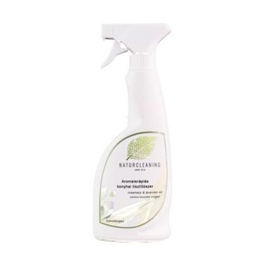 Detergent Aromatherapy Bucătărie 500ml