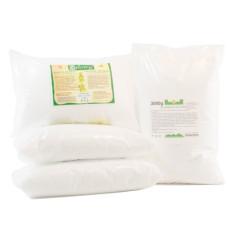 Sare amară 3X2kg și Bicarbonat de Sodiu 3kg TRANSPORT GRATUIT
