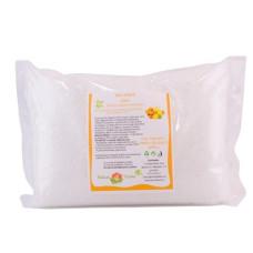 Sare amară (Sare Epsom) CITRIC 2kg  TRANSPORT GRATUIT