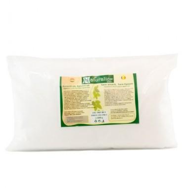 Sare amară (Sare EPSOM) 2kg  TRANSPORT GRATUIT