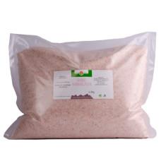 Sare roz Himalaya 2kg