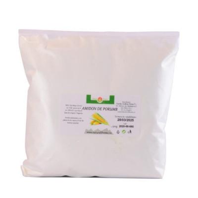 Amidon de porumb 500g