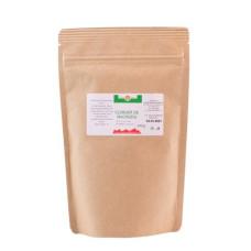 Clorura de magneziu 200g (sare nigari)