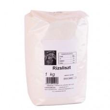 Făină de orez  1kg