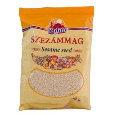 Semințe de susan  250 g
