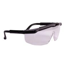 Ochelari de protecție ANTI-FOG