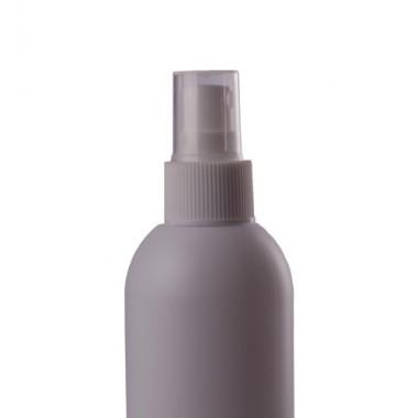 Recipient tip spray 200 ml