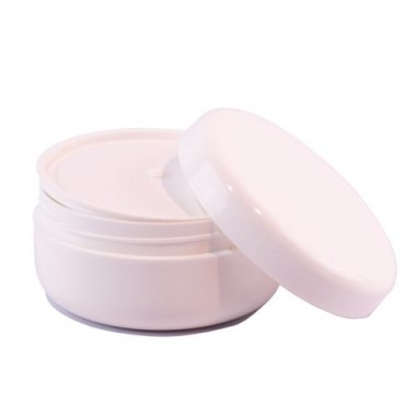 Recipient plastic 100 ml Tip 1