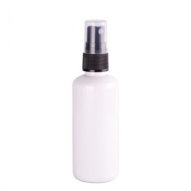 Recipient tip spray 100 ml