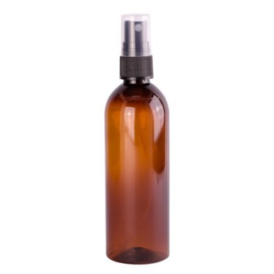 Recipient tip spray 150 ml