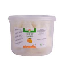 Unt de Mango 200 g