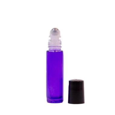 Sticluță VIOLET cu Roll-on de 10 ml