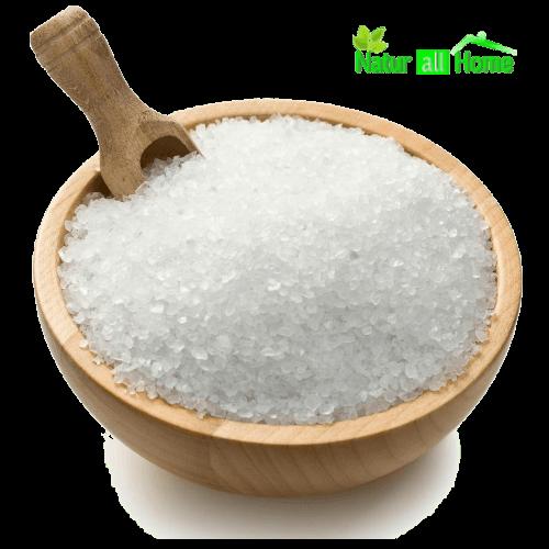 băi de sare de conifere cu varicoză